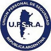 UPSRA