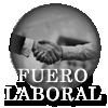 fuero-laboral-lite