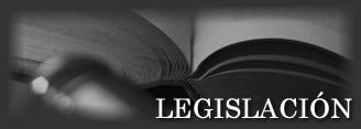 legislacion-lte